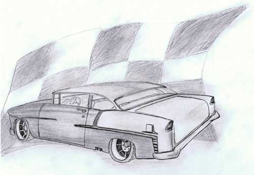How To Draw Cars | Testimonials