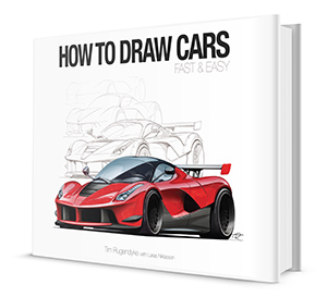 How To Draw Cars Fast And Easy Review-How To Draw Cars Fast And Easy Download